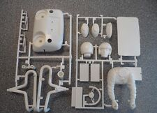 New Genuine Tamiya Sand Scorcher P Parts 19115270/9115270 Driver/ Grill Parts