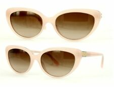 Dolce&Gabbana Sonnenbrille/ Sunglasses DG4194 2697/13 55[]18 135 2N   /50