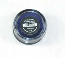 Bare Minerals bareMinerals EMOTION Eyecolor Shadow 0.57g ~ blue purple