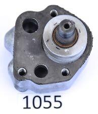 DUCATI 500 GTL (350 GTV TWIN) - POMPA OLIO