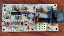 Trane , American Standard, Defrost control Board, 21C140501G18  CNT 1923