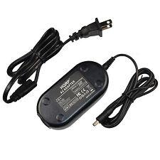 HQRP AC Adapter Charger for Samsung SC-D103 SC-DC173U SC-D353 SC-D363 SC-D382