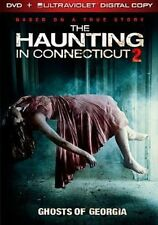 Haunting in Connecticut 2 Ghosts of G 0031398167754 DVD Region 1