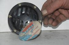 klaxon ferson type phf 6      12 volts   citroen ds,id