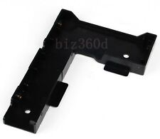 "00fc28 2.5"" to 3.5"" SSD SATA Drive Tray Caddy Adapter for Lenovo 03x3835 03t8898"
