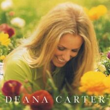 Deana Carter Did I shave my legs for this? (1996, US) [CD]