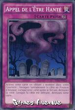 Yu-Gi-Oh !   Appel de l'Etre Hanté/Call of the Haunted : YS14-FRA13 - VF/Commune
