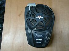 BRIGGS AND STRATTON RECOIL STARTER & HOUSING 875 SERIES READY START OHV ENGINES