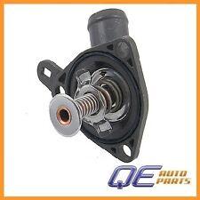 Engine Coolant Thermostat MOTORAD 19301PNA003A88 for Acura RDX RSX Honda CR-V