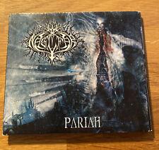 Pariah von Naglfar | CD | Zustand gut - Limited Digipack
