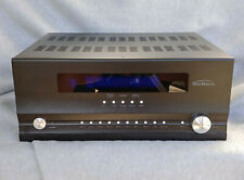 "Sherbourn PT 7030 Preamplifier ""with 10 year factory warranty"""