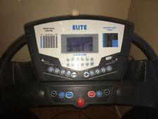 Proflex TRX2 Elite Treadmill
