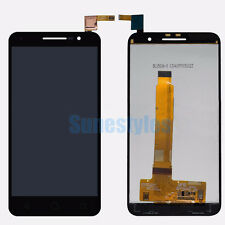 Vodafone Smart Prime 6 LTE VF-895N LCD Display Touch Screen Digitizer Assembly