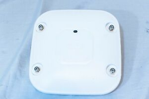 Tested Cisco Aironet AIR-CAP2602E-A-K9 Wireless Access Point | AP only