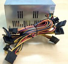 NEW 500W 4-SATA power supply for Dell Vostro 460 YK6KW VK6V1 9J0VD D350PD-00 PSU