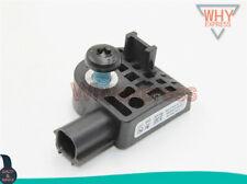 OEM New Impact Air Bag Sensor 13578678 fit Buick LaCrosse Chevrolet GMC