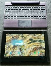 ASUS Transformer Pad Infinity TF700T 64GB, Wi-Fi - 10.1in - Blue Titanium