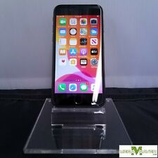 [5715]Great! Apple iPhone 8 A1863 64GB Black GSM/CDMA Unlocked