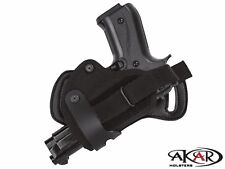 GLOCK Elite Small of Back Holster SOB, Akar