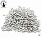 Pure Silver Granules .9999 Silver Bullion - 1g to 100g - Great White Bullion