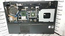 HP COMPAQ NX9420  SCOCCA inferiore + scheda madre + cpu