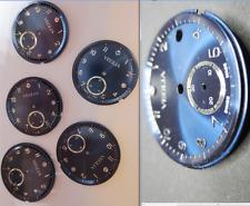 lot stock quadrante orologio veglia eta 255 241 dial wrist watch zifferblatt 26