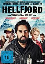 Hellfjord (2014)