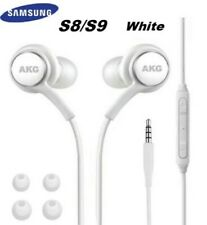 Samsung AKG Cuffie per XGODY X27 Headset Nero Telecomando Microfono
