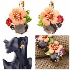 Statement Les Nereides Earrings,Gold,Women Jewellery,Party,Handmade,Gifts Ideas