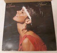 OLIVIA ~ OLIVIA NEWTON JOHN ~ PHYSICAL LP ~ GATEFOLD~ VINYL EXCELLENT  EMC 3386