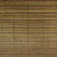 Modern Striped Area Rugs | EBay
