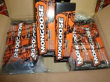 "Lot of 6 Mongoose 24""/61cm Self-Sealing Bicycle/Cycle/Mountain Bike Inner Tube"