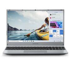 Medion AKOYA E15302 AMD Ryzen5 Vega 8 512GB SSD 16GB RAM Windows 10 wie NEU