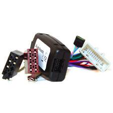 29-671 Adaptador De Control Tallo de interfaz de volante para coches Nissan