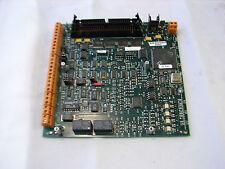 RELIANCE O-58773/0-58773 REV 02 EXPANSION MODULE FLEXPAK 3000 PC BOARD *XLNT*