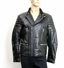 check out 4e11e 99a85 Cappotti e giacche da uomo Gucci | Acquisti Online su eBay