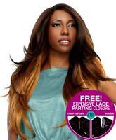 Sensationnel Premium Too Mixx Multi Curl Weave Venetian Wave