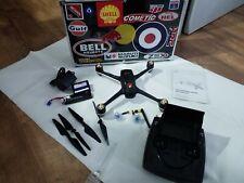 Hubsan h501s x4 fpv drone