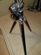 Universal Adjustable Camera Tripod Stand