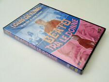 DVD * Louis De Funes