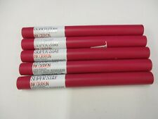 5 Maybelline Super Stay Ink Crayon - #35 Treat Yourself - Exp: 3/22 - Jk 6513