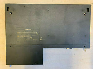Siemens 6GK7 443-1GX11-0XE0