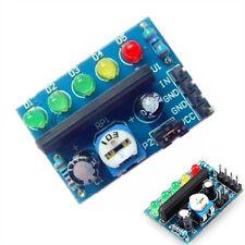 Audio Level Indicator Power Level Indicator Level Indicating KA2284 ASS