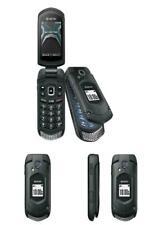 Cellular Phone Smart Sonic Receiver Waterproof U.S. Cellular Only Large Keypad