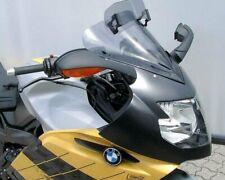 Scheibe MRA-Vario Touringscheibe BMW K 1200 S / 1300 S, 04-, rauchgrau