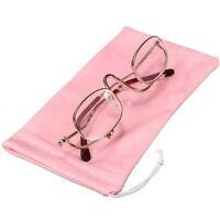 Magnifying Fold Flip Down Makeup Glasses Eyelashes Eye Mascara  Cosmetic ReaderS