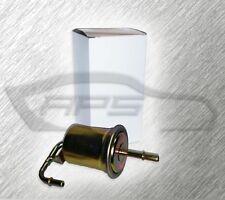 FUEL FILTER F65366 FOR 1999 2000 2001 2002 MAZDA MIATA MX-5 - OVER 15 VEHICLES