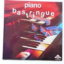 piano bastringue Fascination Marchetti  Bungalow ... AFA 20843