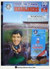 1997 Prostar AFL Headliner Figurine Stephen Kernahan (Carlton)