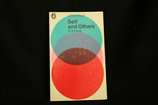Self and Others R. D. Laing Unused Free Shipping